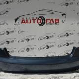 Bara spate Audi A5