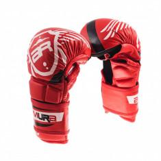 Manusi de MMA ARMURA Fortis 2.0