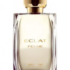 Parfum Eclat Femme Oriflame*50ml*sigilat*de dama - Parfum femeie Oriflame, Apa de toaleta