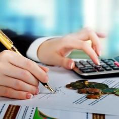 Oferta de împrumut de bani