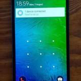 Samsung Galaxy A5, 2015