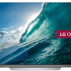 Televizor LG OLED65E7V UHD webOS 3.5 SMART OLED, 164 cm - Televizor LED
