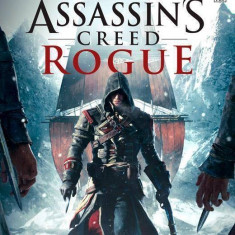 Joc consola Ubisoft Assassins Creed Rogue Classics Xbox 360 - Jocuri Xbox