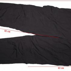 Pantaloni 2 in 1 trekking Kilimanjaro, barbati, marimea 52(L) - Imbracaminte outdoor Kilimanjaro, Marime: L