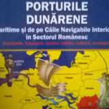 Rutiera Dunarii