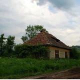 Casă plus teren intravilan, comuna Săcel, județ Harghita - Casa de vanzare, 91 mp, Numar camere: 2, Suprafata teren: 2604