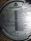 Aparat foto vechi SMENA 8,ETUI,FILME,Accesorii,port baterii,blitz,exponometru