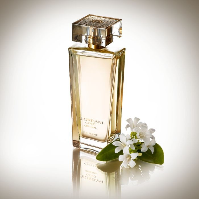 Parfum Giordani Gold Original*Oriflame*50ml*sigilat*de dama foto mare