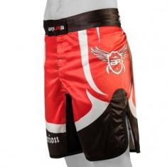 Short de MMA Armura Centurion