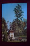 Aug17 - Manastirea curtea de Arges, Circulata, Printata