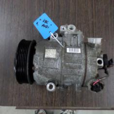 Compresor Clima VW, Audi - Compresoare aer conditionat auto