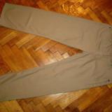 Blugi LEVIS 505 -Marimea W34xL30 (talie-90cm,lungime-105cm)