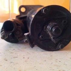 Electromotor Bosch, Volkswagen