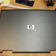 Capac Display Laptop HP Compaq NX7010 - Carcasa laptop
