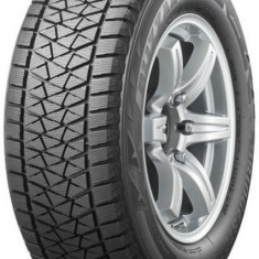 Anvelope Bridgestone Dm-v2 235/70R16 106S Iarna Cod: I5373213