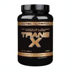 Trans-X SNTRX1816LE lamaie 1816 gr