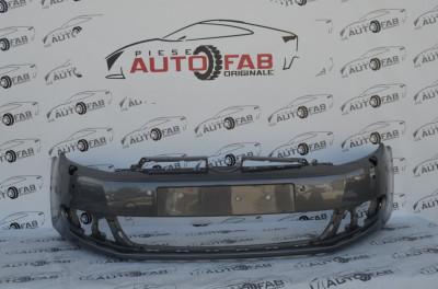 Bara fata Volkswagen Golf 6 hatchback foto