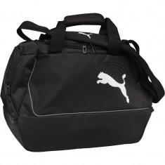 Geanta Puma EvoPOWER fotbal -55x33x40cm- original, factura si garantie- - Geanta voiaj