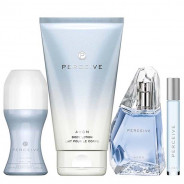 123123Set parfum Perceive*Avon de dama