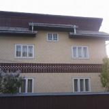 Casa de vanzare, 200 mp, Numar camere: 8, Suprafata teren: 1000