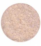 Pigment cu reflexii mov pentru gel uv / acril Nded Germania, 3 gr, art. nr. 2719