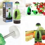Tocator legume Slap Chop