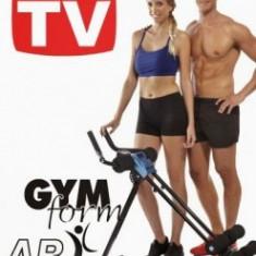 Aparat pentru fitness multifunctional Ab Generator JHT-1410 - Echipament Fitness
