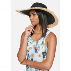 Palarie Soare Dama Vero Moda Tine Hat - Palarie Dama