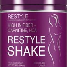 Restyle Shake 450g SNEAD450CH chocolate 450 gr