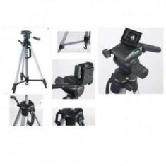 Trepied foto video STUDIO SYSTEMS W-350 - Trepied Aparat Foto