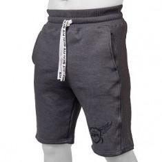 Short bumbac ARMURA FitSkin Casual - Kickboxing