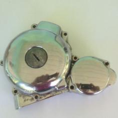 Capac generator Daelim VT125 - Alternator Moto