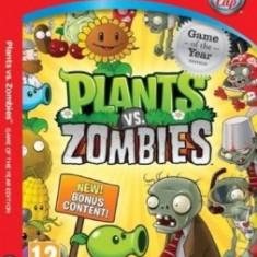 Plants vs Zombies GOTY Edition PC