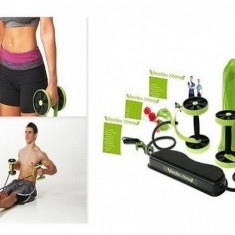 Aparat Fitness - Aparat multifunctionale fitness