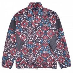 Bluza fermuar Adidas Originals AOP masura S - Trening barbati Adidas, Marime: S, Culoare: Din imagine