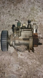 Pompa injectie Opel Astra G 1.7DTI, INA