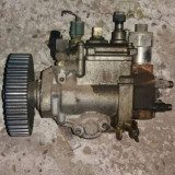 Pompa injectie Opel Astra G 1.7DTI