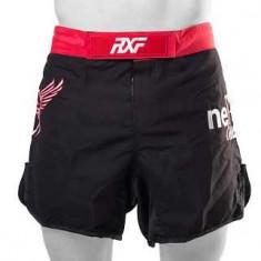 Short de MMA RXF Next Fighter