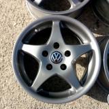 JANTE SHAPER 15 5X112 VW AUDI SKODA SEAT