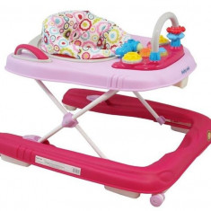 Premergator Baby Mix Multifunctional Dakota - Roz