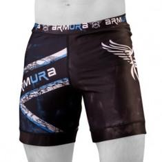 Short de MMA ARMURA Vale Tudo