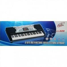 Orga electronica profesionala XY328