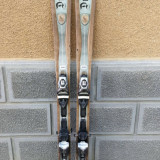Ski schi Dynastar Legend Sultan 80 158cm - Skiuri