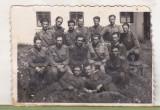 bnk foto - Militari