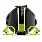 MP3 Player Energy Sistem Active 2 Neon Green 4GB