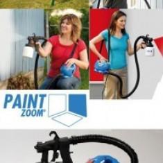Paint Zoom aparat pentru zugravit si vopsit - Trafalet