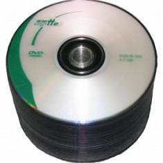 DVD-R DIGITTEX 16X