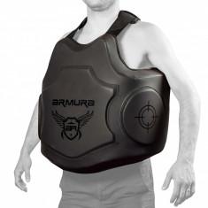Pieptar de protectie ARMURA Full - Kickboxing