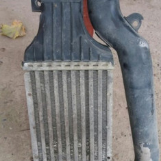 Radiator intercooler pt Opel Astra G 1.7 DTI - Intercooler turbo