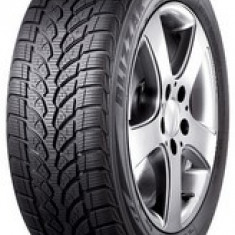 Anvelope Bridgestone Lm32 205/55R16 91H Iarna Cod: A5401247